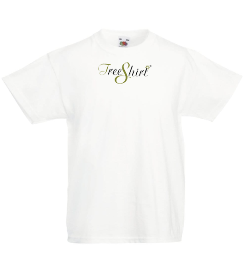 TreeShirt-Junior-Boy