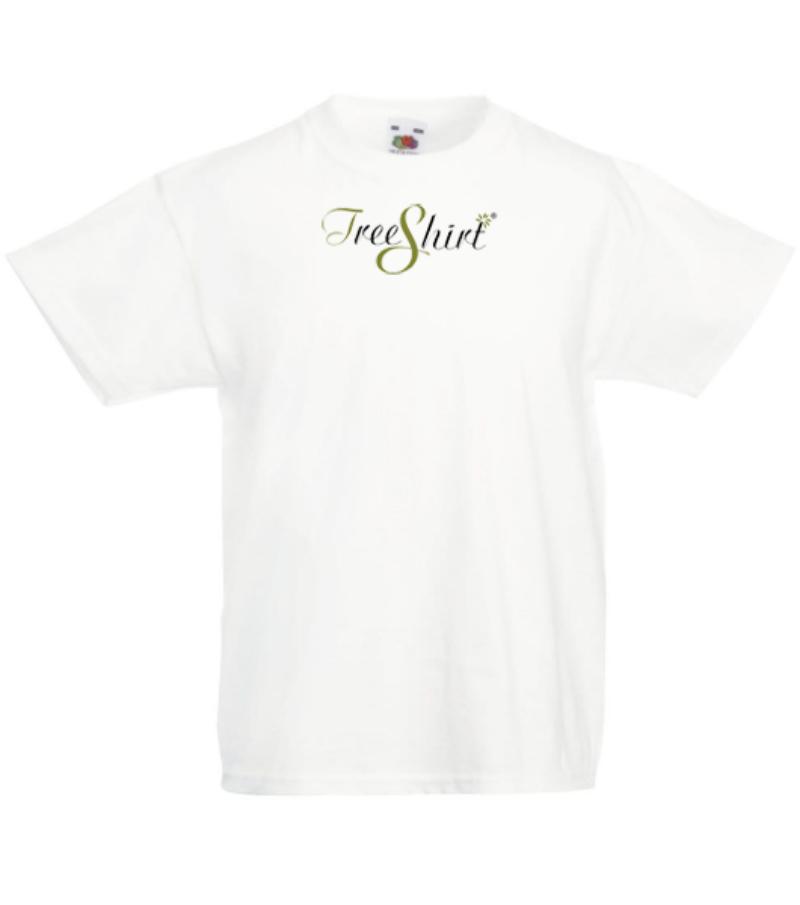 T-Shirt-Junior-Limited-Edition