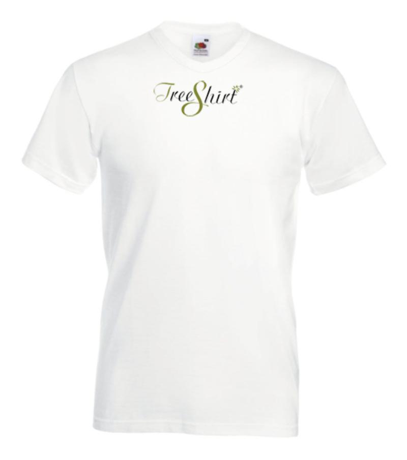 TreeShirt-Uomo